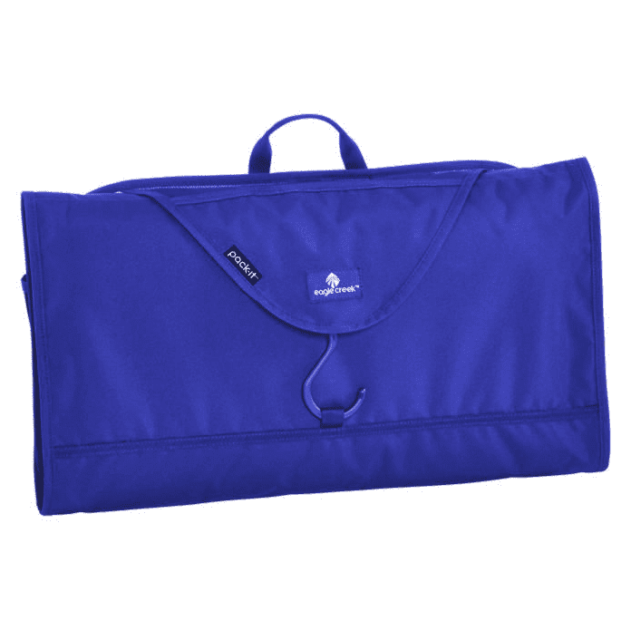 Eagle Creek Pack-It Original Garment Sleeve