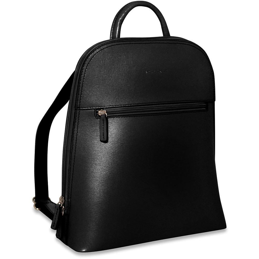 Jack Georges Chelsea Angela Small Backpack