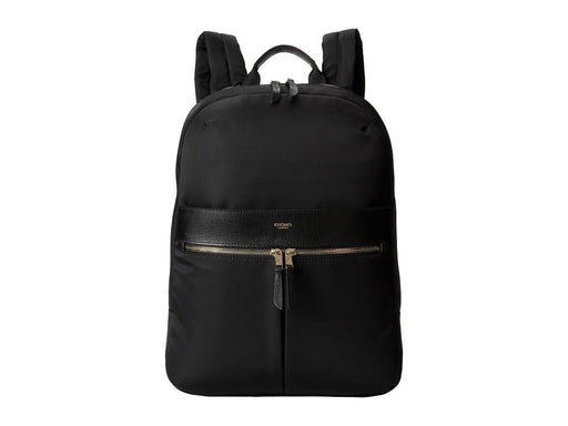 Knomo Mayfair Beauchamp Laptop Backpack - Classic - 14""