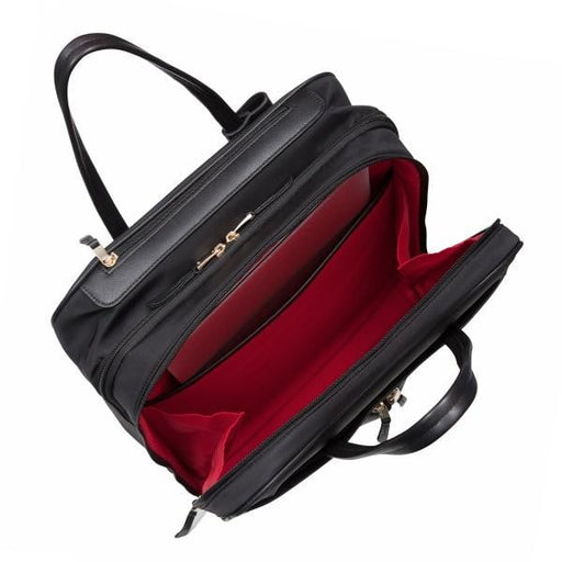 Knomo Burlington Wheeled Business Bag
