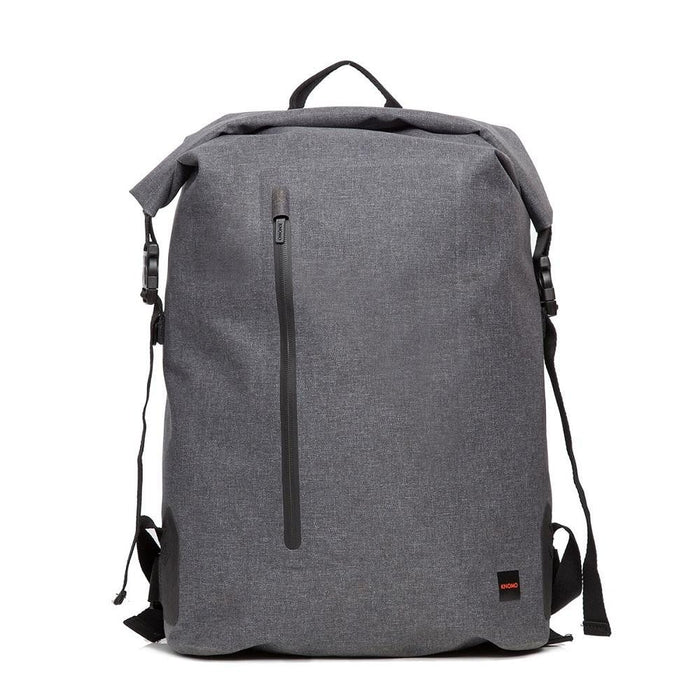 Knomo Thames Cromwell Roll-Top Laptop Backpack - 14""