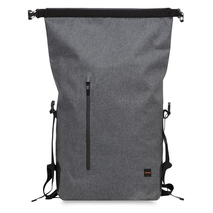 Knomo Thames Cromwell Roll Top Backpack