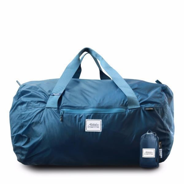 Matador Transit30 Packable Duffle