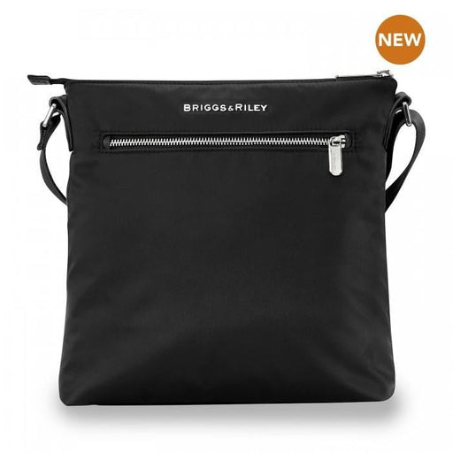 Briggs & Riley Rhapsody Crossbody