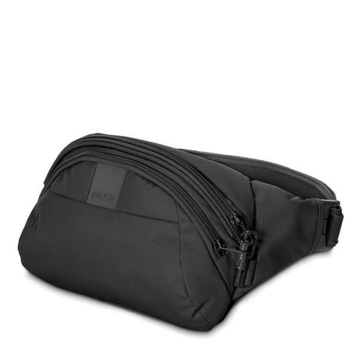 Pacsafe Metrosafe LS120 Anti-Theft Hip Pack