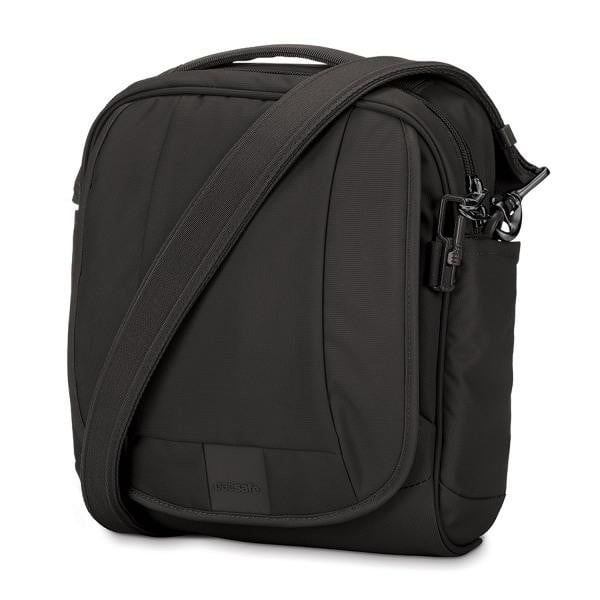 Pacsafe Metrosafe LS200 Medium Crossbody Bag