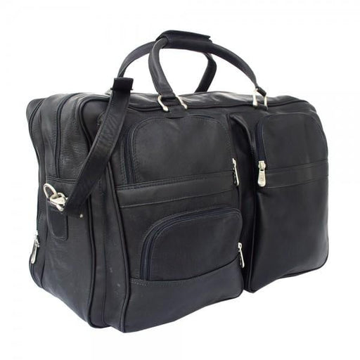 Piel Complete Carry-All Bag
