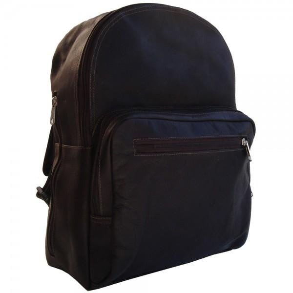 Piel Traditional Backpack