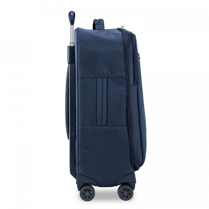 Briggs & Riley Rhapsody Tall Carry-On Spinner