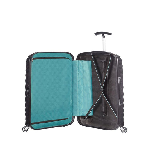 Samsonite Black Label Lite Shock 28""