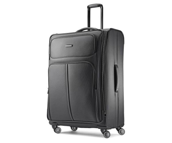 "Samsonite Leverage LTE 29"" Spinner Luggage"