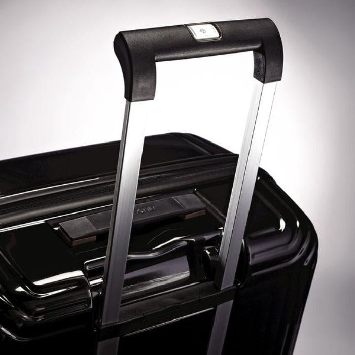 "Samsonite Neopulse 28"" Spinner"