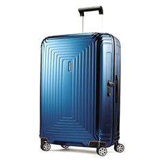 Samsonite Neopulse 28