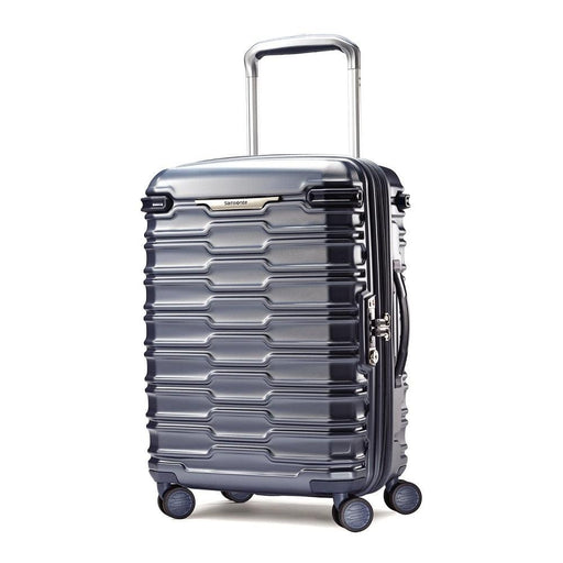 Samsonite Stryde Glider Carry on