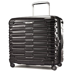 Samsonite Stryde Glider Long Journey