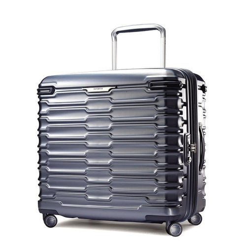 Samsonite Stryde Glider Medium Journey