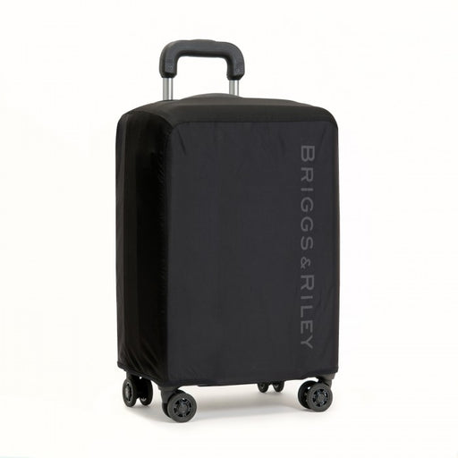 Briggs & Riley Travel Basics Sympatico Carry-On Luggage Cover