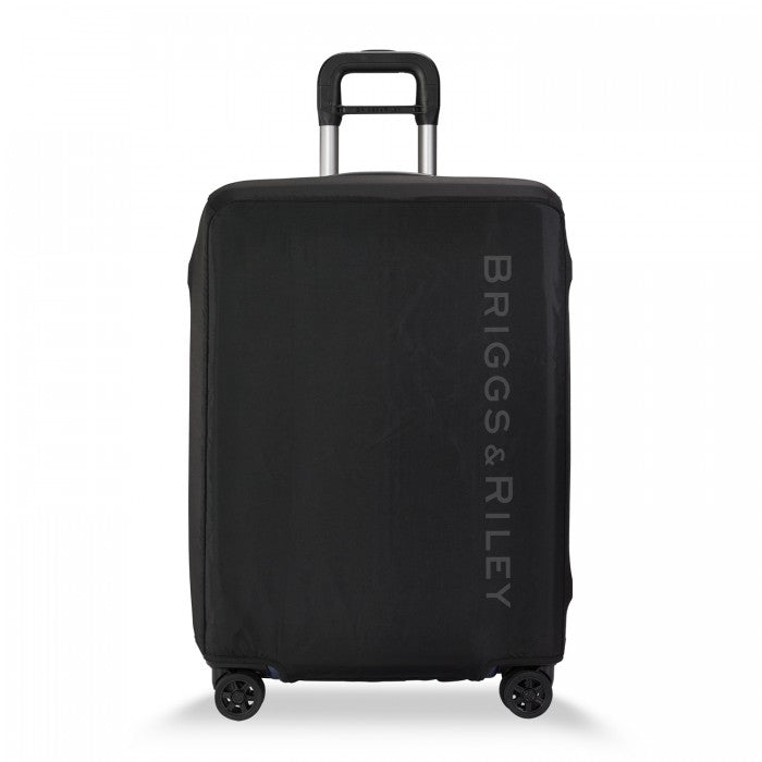 Briggs & Riley Travel Basics Sympatico Medium Luggage Cover