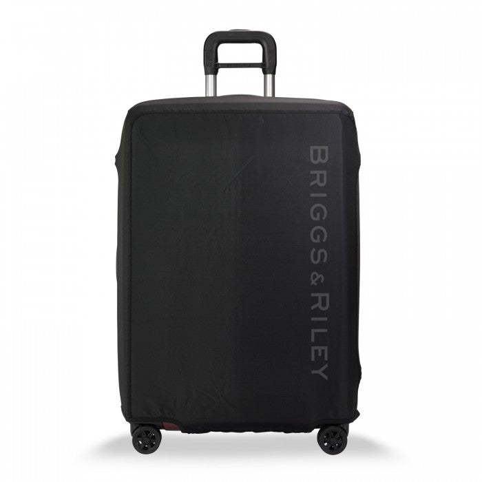 Briggs & Riley Travel Basics Sympatico Large Luggage Cover