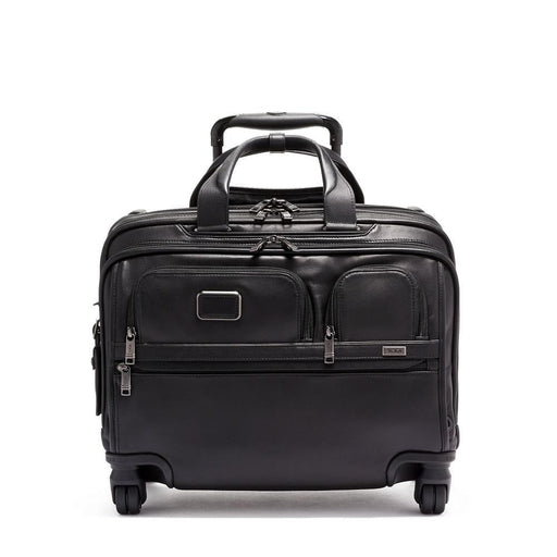 23bd046bd Brief and Laptop Cases — Page 4 — Bergman Luggage| www.moriluggage.com