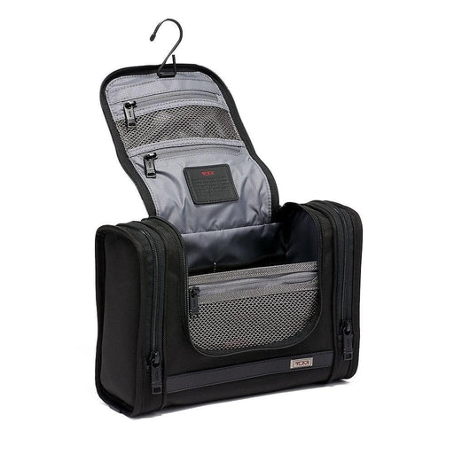 Tumi Alpha 3 Hanging Travel Kit