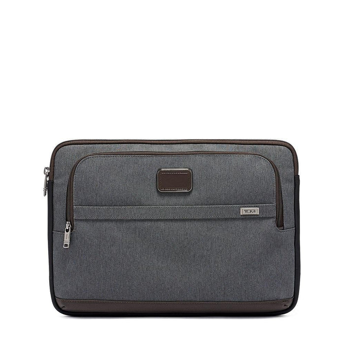 Tumi Alpha 3 Large Laptop Cover