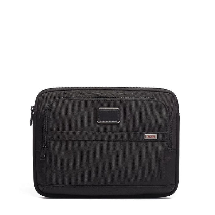 Tumi Alpha 3 Medium Laptop Cover
