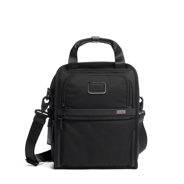Tumi Alpha 3 Medium Travel Tote