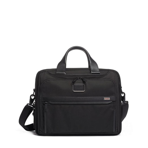 Tumi Alpha 3 Organizer Brief