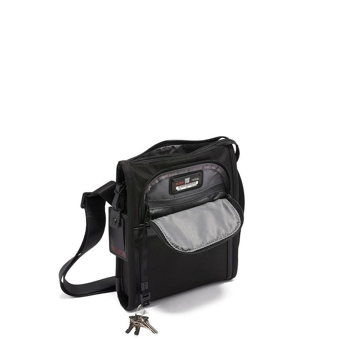 Tumi Alpha 3 Pocket Bag