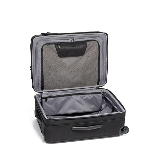 Tumi Alpha 3 Short Trip Expandable 4 Wheeled Packing Case
