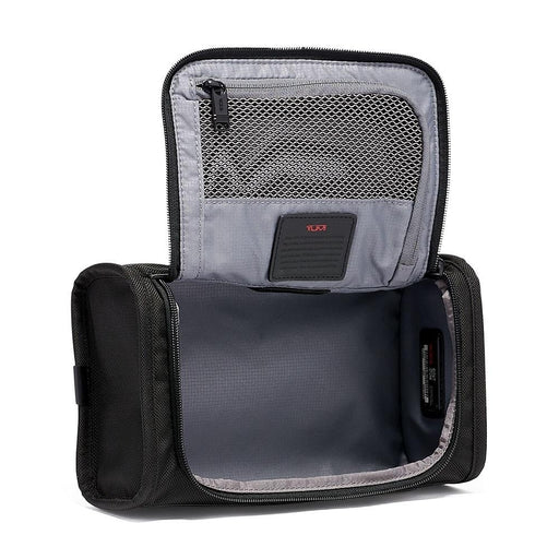 Tumi Alpha 3 Travel Kit
