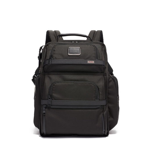 Tumi Alpha 3 TUMI Brief Pack