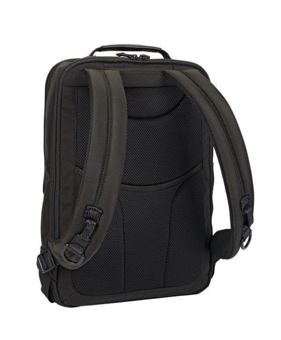 Tumi Alpha Bravo Davis Backpack