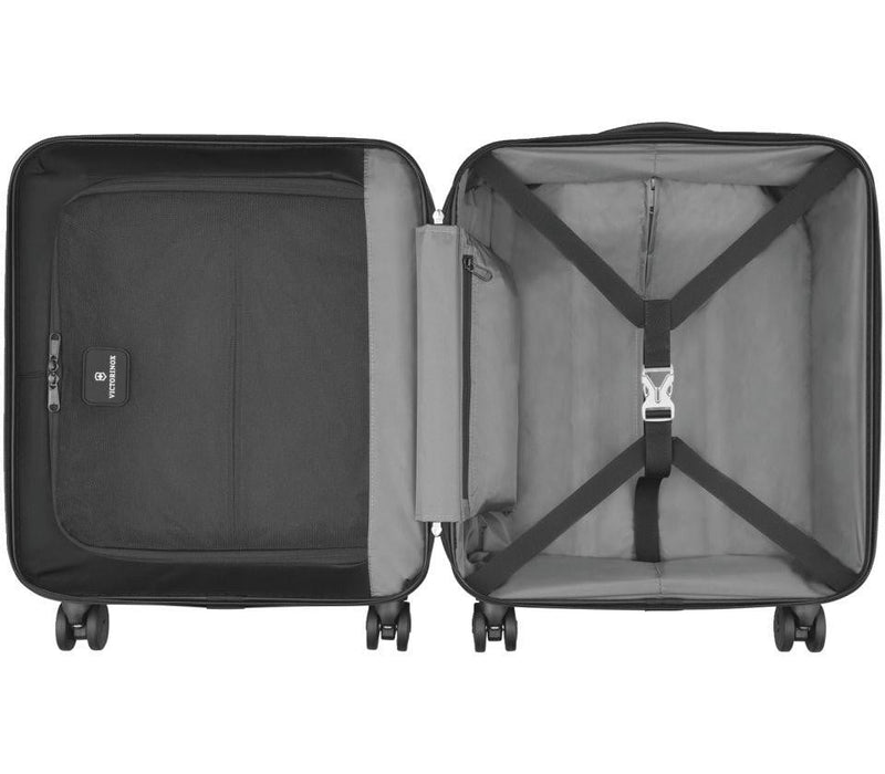 Victorinox Spectra 2.0 Extra Capacity Carry-On Spinner