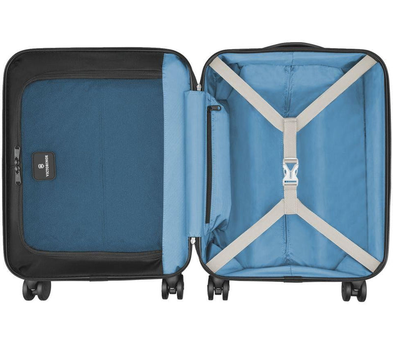 Victorinox Spectra 2.0 Global Carry on Spinner