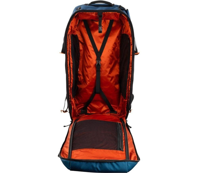 Victorinox VX Touring Expandable Extra-Large Duffel
