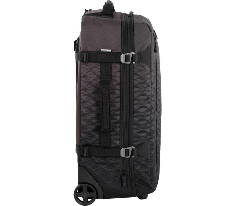 Victorinox VX Touring Expandable Medium Duffel
