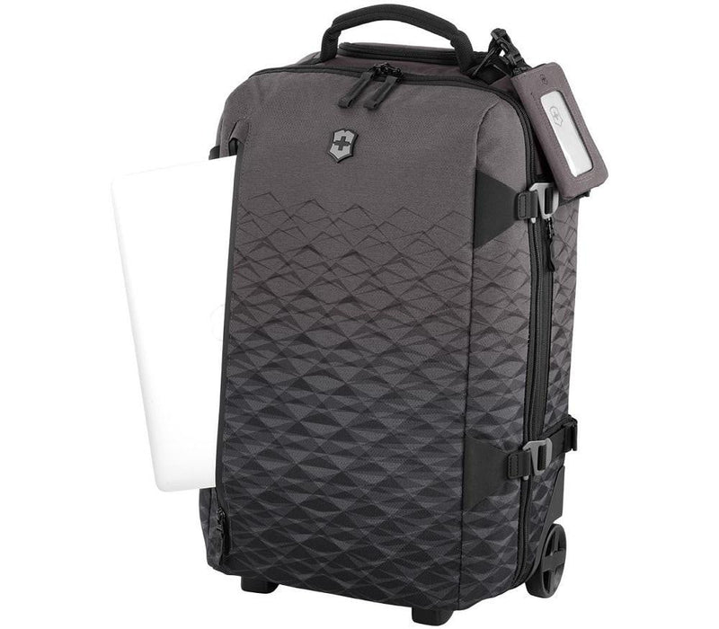Victorinox VX Touring Global Carry-on