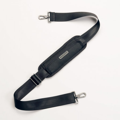 Briggs & Riley Travel Basics @work Shoulder Strap