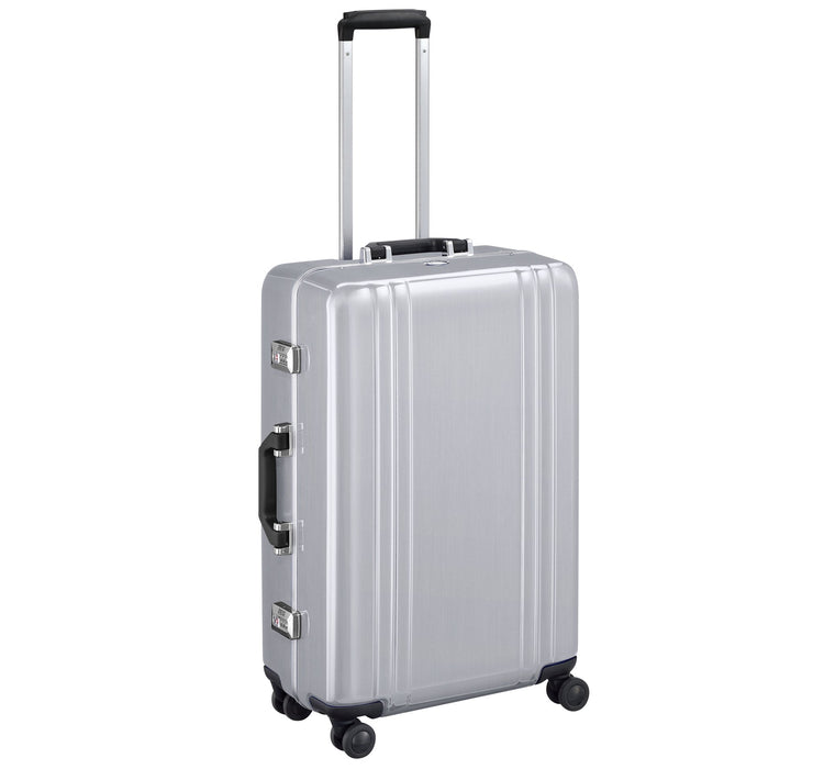 "Zero Halliburton Classic Polycarbonate 25"" Spinner Travel Case"