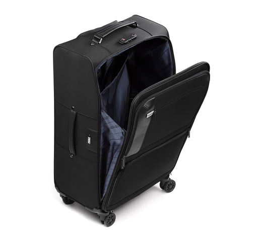 Zero Halliburton Profile Series Large Travel Case