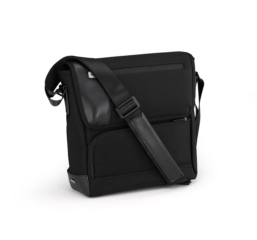 Zero Halliburton Profile Series Shoulder Bag