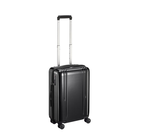 Zero Halliburton ZRL Polycarbonate Lightweight International Carry-On