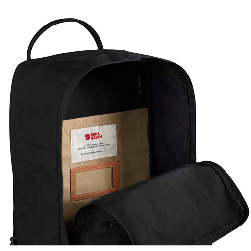"Fjällräven Kånken No. 2 Laptop 15"" Backpack"