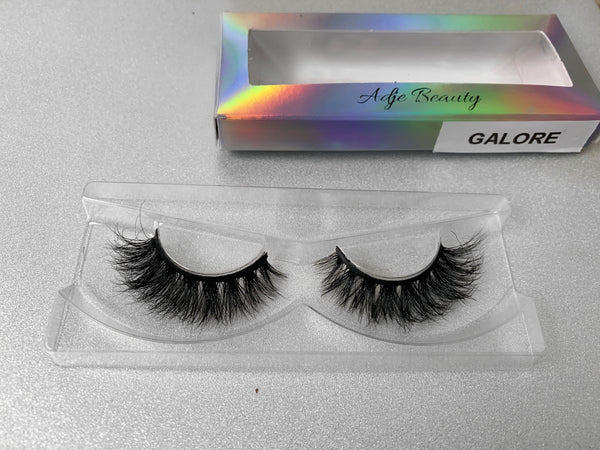 Galore Lash