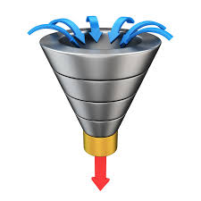Create a Custom Funnel Service