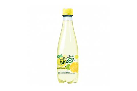 Badoit Citron 40cl