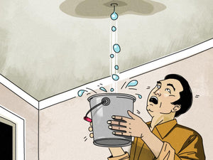 USE SIMPLESENSE TO DETECT LEAKS.  USE SIMPLE SENSE TO AVOID THEM.