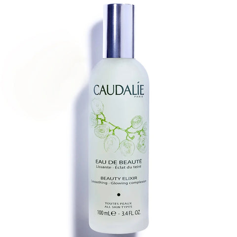 CAUDALIE ACQUA DI BELLEZZA 100ML
